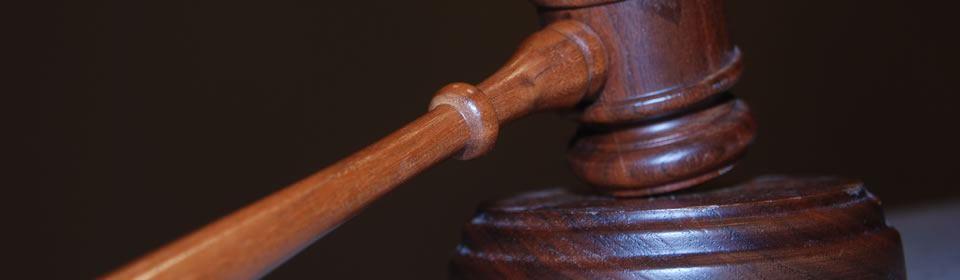 ontslagrecht advocaat groningen
