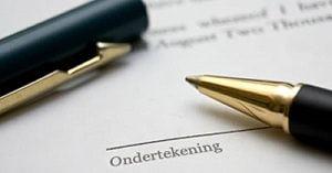 arbeidsrecht in Groningen